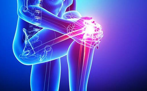 Радиоактивен ли е човек след изследване на костите?