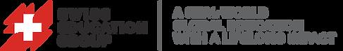 logo-seg (1).png