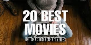 """20 филма препоръчани от """"Български предприемач"""""""