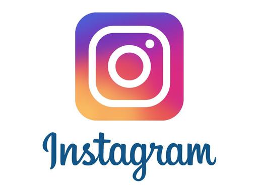 Четири начина как да печелите пари от Instagram