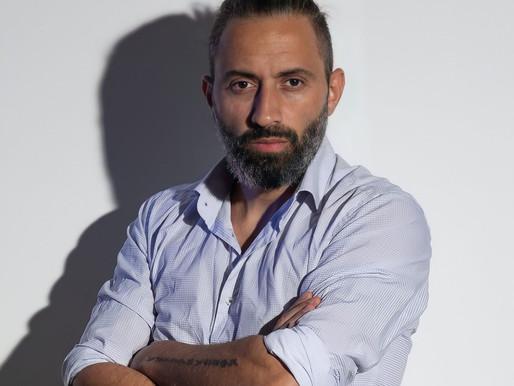 Жив или мъртъв: българския стартъп
