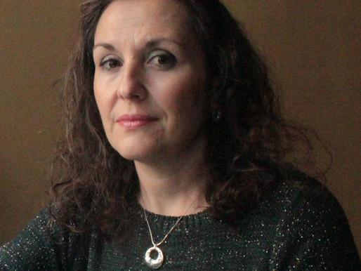 Психотерапия с Ирина Кирякова - Помощ за самопомощ, или как да здравеем ефективно