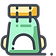 icons8-zaino-turistico-512.png