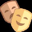 icons8-maschera-da-teatro-80.png