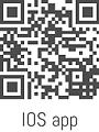ios-app.png