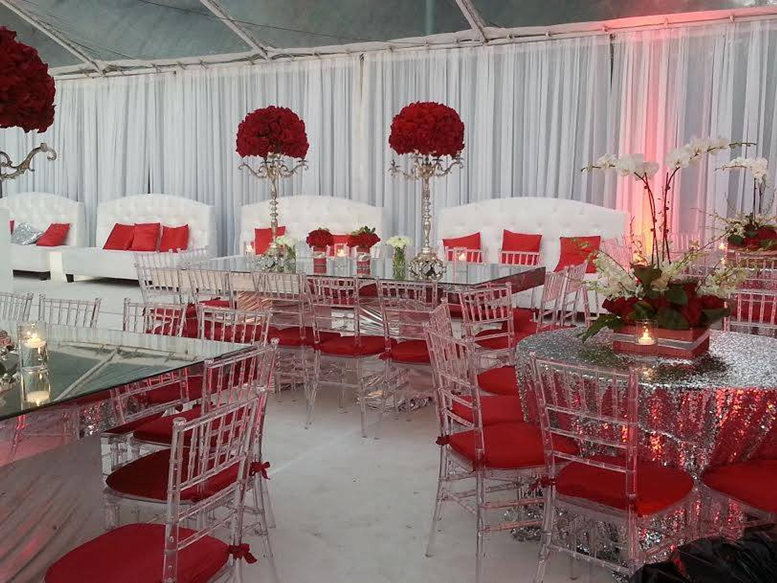Image result for event furniture company