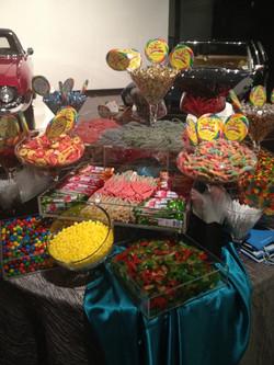 candy table 2.JPG