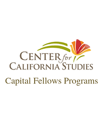 Cap Fellows logo.PNG