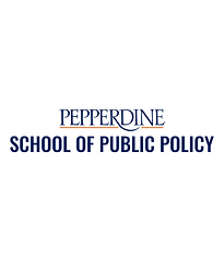 Pepperdine SPP Logo.PNG