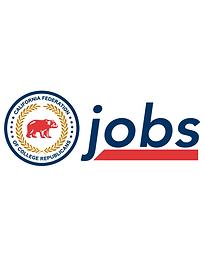 CFCR Jobs logo.PNG