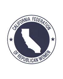 CFRW Logo.PNG