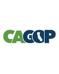 CAGOP logo website.PNG