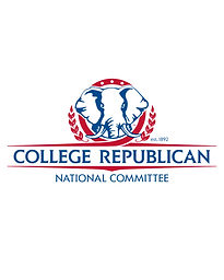 CRNC logo website.PNG