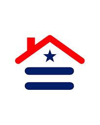 CLR Logo.PNG