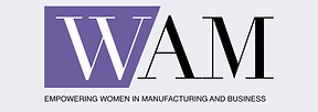Women and Manufacturing.png