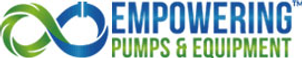 Empowering Pumps.png