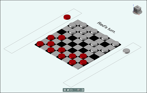 TestDrive-Checkers-FPO.png