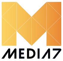 Media7.png