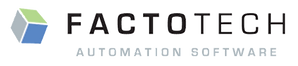 Factotech specializes in Design Automation of complex engineered products.