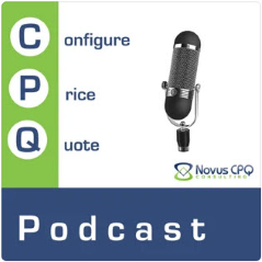 CPQ Podcast.png