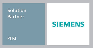 Engineering Intent is a Siemens PLM Solution Partner