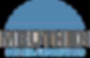 Meuthen_Design_Automation logo.png