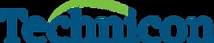 Technicon Logo.png