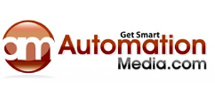 Knowledge Bridge article putlished in Automation Media.com