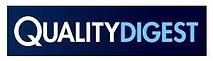 quality-digest-300x86.png
