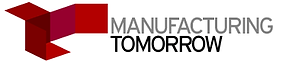 Knowledge Bridge article published in Manufacturing Tomorrow