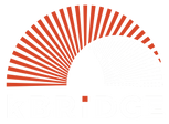 Knowledge Bridge logo