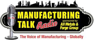 Mfg talk radio Logo.png