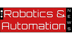 Knowledge Bridge video article published in Robotics & Automation news