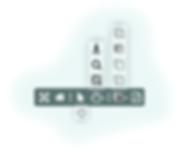 kBridge Graphics Controls - updated.png
