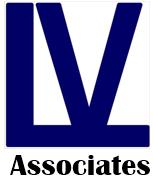 Linkvision Logo.png