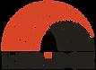 KBridge-Logo-RGB-SM.png