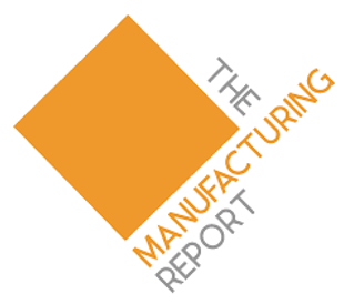 Manufacturing.report.png