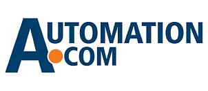 Knowledge Bridge article published in Automation.com
