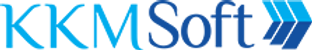 KKM Logo from website.png