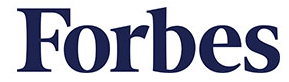 Forbes on White.png