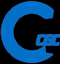 CoreGroupCompanyLLC-Logo-700.png