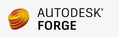 Engineering Intent provides enterprise solutions based on the Forge Design Automation platform, enabling integrated design automation solutions that work in the cloud.