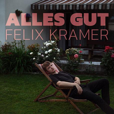 Felix Kramer_Coverbild.jpg