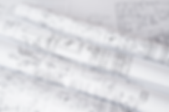 Knowledge Bridge generates custom documentaton with ease