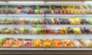 Knowledge Bridge is a configuration engine for complex refrigerated merchandising products