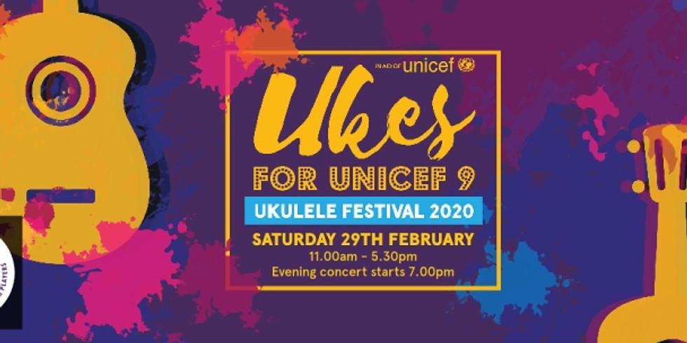 KJFleas BUSK 11-12noon Berkhamsted Town Centre