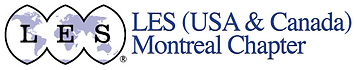 Logo-LES(USA-Canada)-MTL-Chapter.png