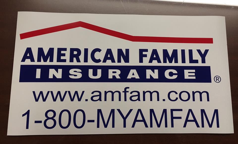 AMERICAN FAMILY MAGNETIC SIGNS.jpg