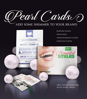 Pearl Cards.jpg