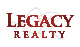 Legacy Realty Logo